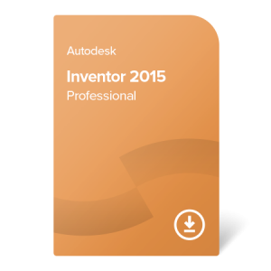product-img-forscope-Inventor-2015-pro@0.5x
