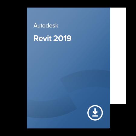 product-img-forscope-Revit-2019@0.5x