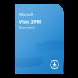 product-img-forscope-Visio-2016-Std@0.5x