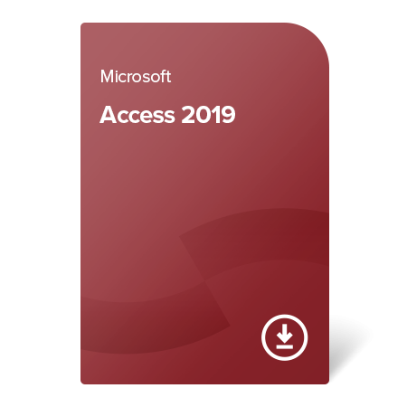 product-img-forscope-Access-2019@0.5x