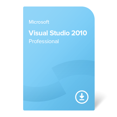 product-img-forscope-Visual-Studio-2010-Pro@0.5x