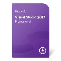 Visual Studio 2017 Professional