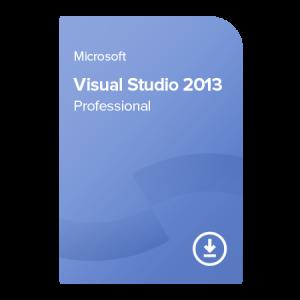 product-img-forscope-Visual-Studio-2013-Pro@0.5x