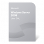 product-img-Windows-Server-2008-User-CAL@0.5x