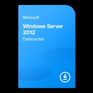 product-img-Windows-Server-2012-Datacenter@0.5x