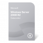product-img-Windows-Server-2008-R2-Datacenter@0.5x