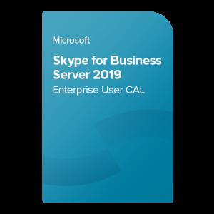 product-img-Skype-Business-Server-2019-Enterprise-User-CAL@0.5x