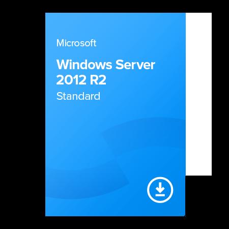 product-img-Windows-Server-2012-R2-Standard@0.5x