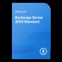 product-img-Exchange-Server-2013-Standard@0.5x