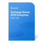 product-img-Exchange-Server-2013-Enterprise-User-CAL@0.5x