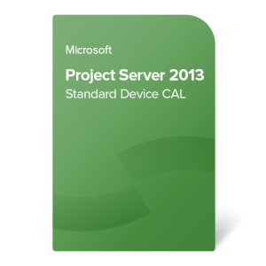 product-img-Project-Server-2013-Standard-Device-CAL@0.5x