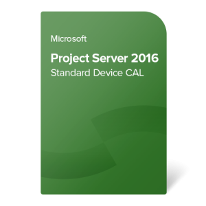 product-img-Project-Server-2016-Standard-Device-CAL@0.5x