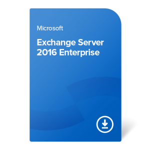 product-img-Exchange-Server-2016-Enterprise@0.5x