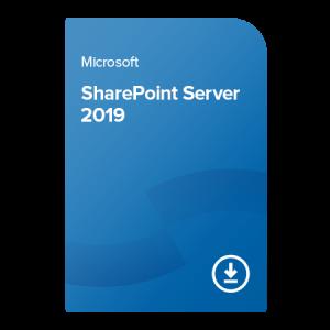 product-img-SharePoint-Server-2019@0.5x