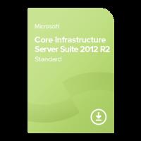 Core Infrastructure Server Suite 2012 R2 Standard