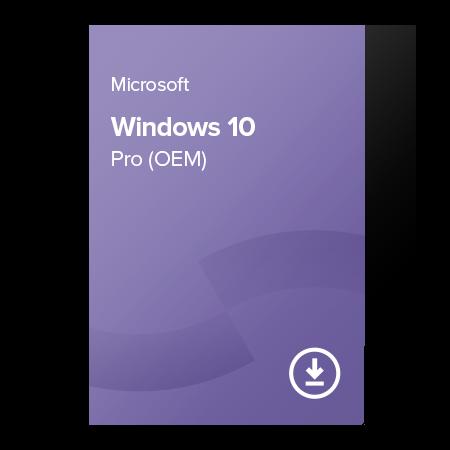 product-img-Windows-10-Pro-OEM-0.5x