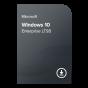 product-img-windows-10-enterprise-ltsb-0-5x