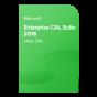 product-img-Enterprise-CAL-suite-2016-User-CAL-0.5x