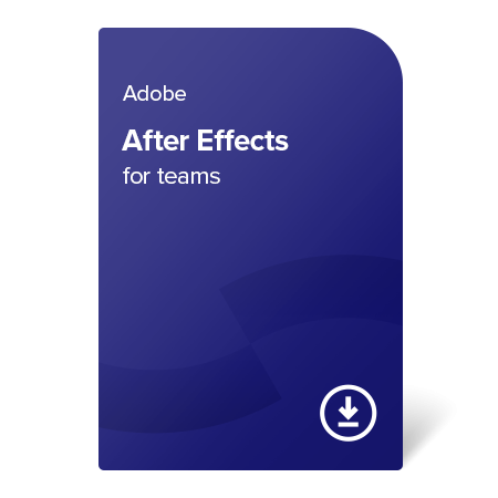 product-img-Adobe-CC-After-Effects-0.5x