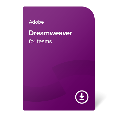 product-img-Adobe-CC-Dreamweaver-0.5x