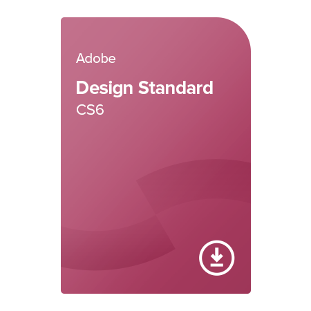 product-img-forscope-Adobe-Design-Standard-CS6-0.5x