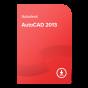 product-img-AutoCAD-2013-0.5x