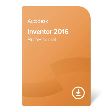 product-img-Inventor-2016-Pro-0.5x