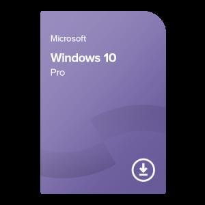 product-img-Windows-10-Pro@0.5x