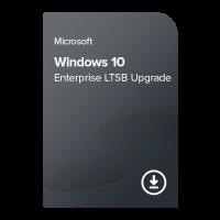 Windows 10 Enterprise LTSB Upgrade