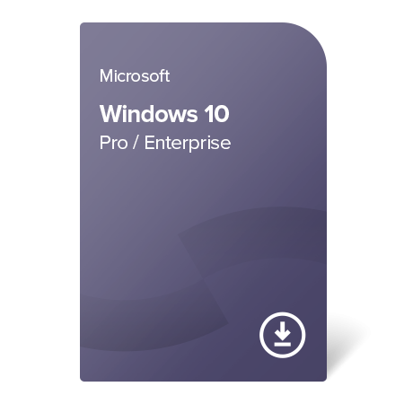 product-img-Windows-10-Pro-Enterprise@0.5x