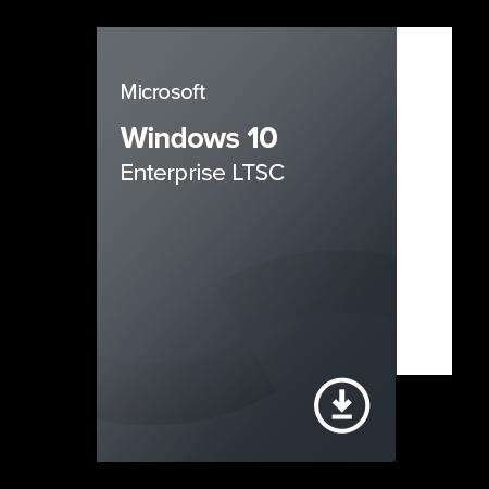 product-img-Windows-10-Enterprise-LTSC@0.5x