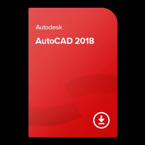 product-img-forscope-AutoCAD-2018@0.5x