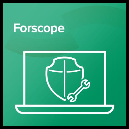 service-img-forscope-antivirus@0.5x