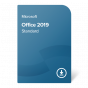 product-img-forscope-Office-2019-Standard@0.5x