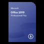 product-img-forscope-Office-2019-Pro-Plus@0.5x