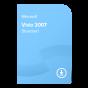 product-img-forscope-Visio-2007-Std@0.5x
