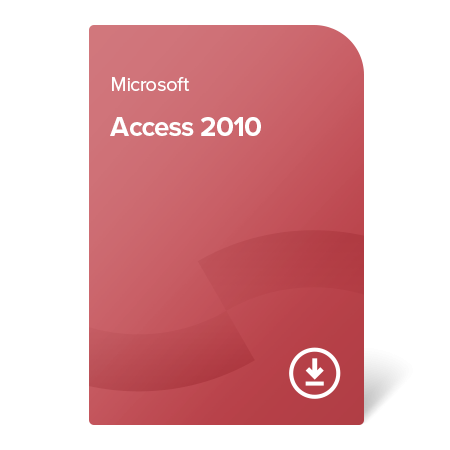 product-img-forscope-Access-2010@0.5x
