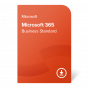 product-img-forscope-Microsoft-365-Business-Standard@0.5x
