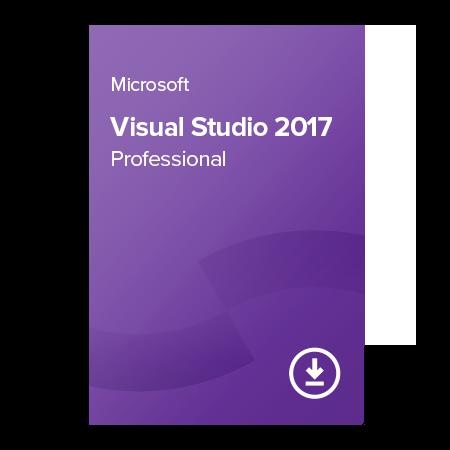 product-img-forscope-Visual-Studio-2017-Pro@0.5x