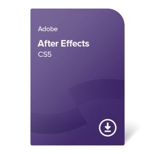 product-img-forscope-Adobe-AE-CS5@0.5x