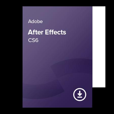 product-img-forscope-Adobe-AE-CS6@0.5x
