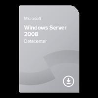 Windows Server 2008 Datacenter (1 CPU)