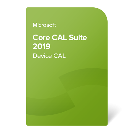 product-img-Core-CAL-suite-2019-Device-CAL@0.5x