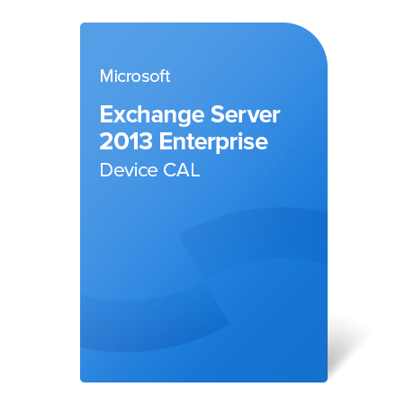 product-img-Exchange-Server-2013-Enterprise-Device-CAL@0.5x