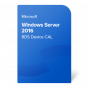 product-img-Windows-Server-2016-RDS-Device-CAL@0.5x