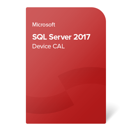 product-img-SQL-Server-2017-Device-CAL@0.5x