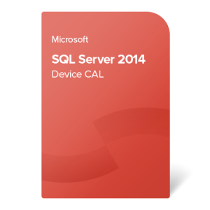 product-img-SQL-Server-2014-Device-CAL@0.5x