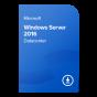product-img-Windows-Server-2016-Datacenter@0.5x