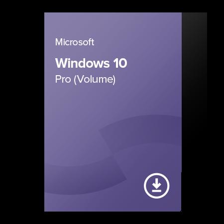 product-img-Windows-10-Pro-Volume@0.5x