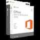 Microsoft Office 2016 dla MAC